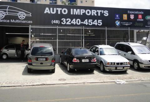 fachadas-autoimports