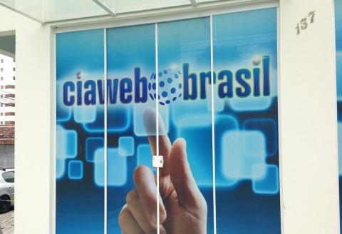 fachadas-ciaweb