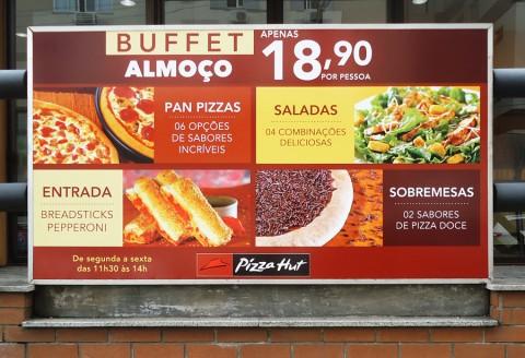 fachadas-pizzahut