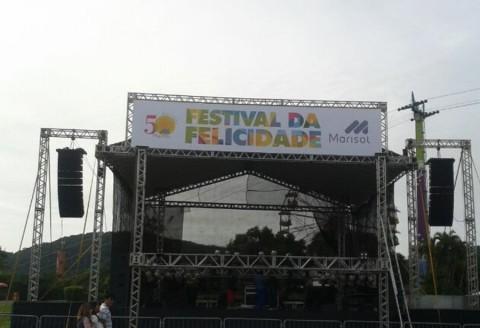 lonas11-festivaldafelicidade