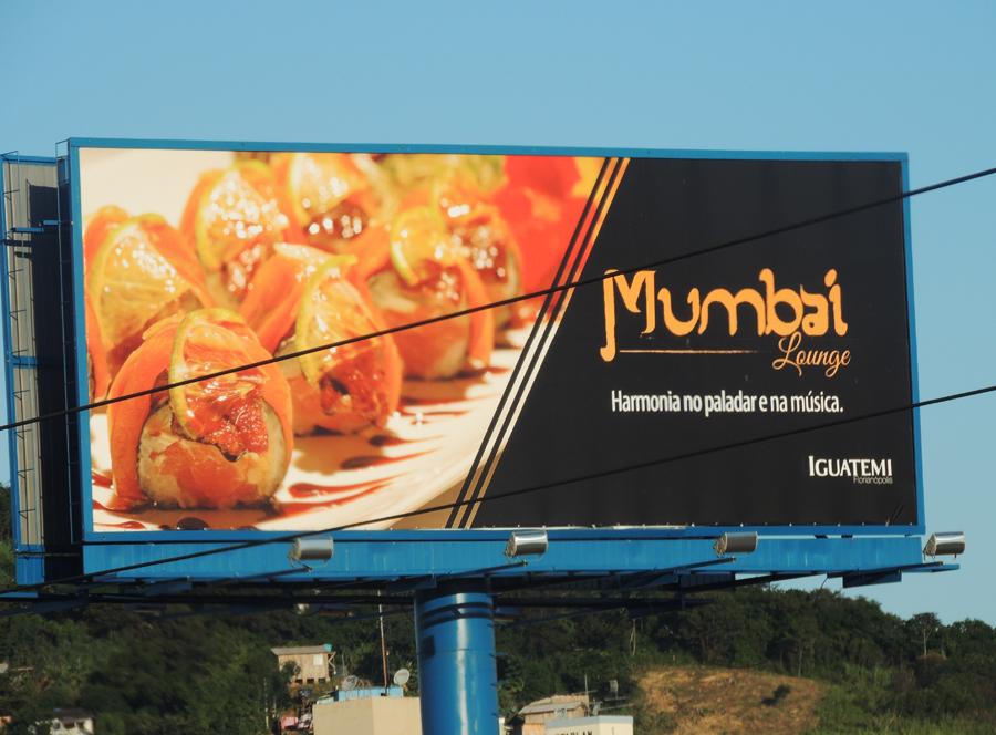 lonas9-mumbai