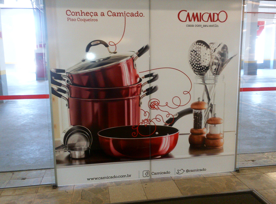 shopping-camicado2