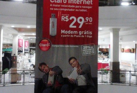 shopping-clarointernet