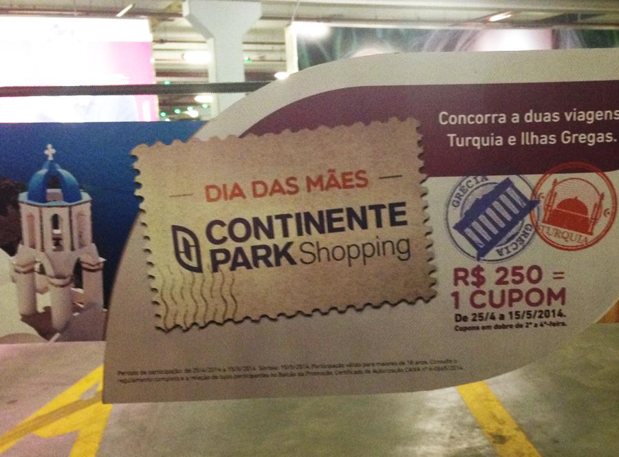 shopping3-continente2