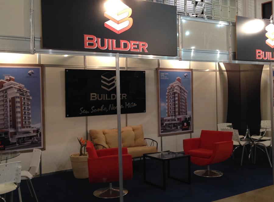 stands-builer