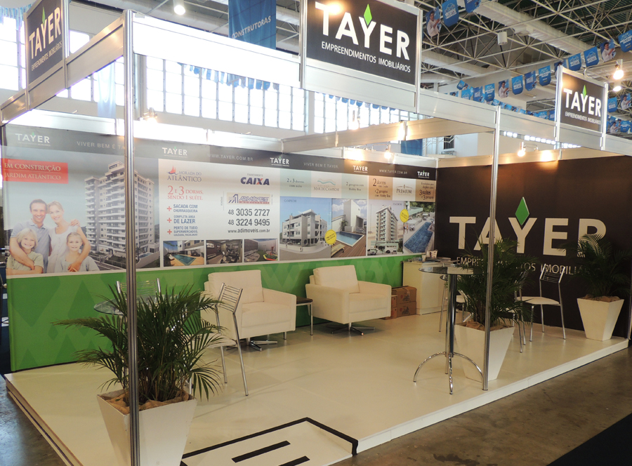 stands-tayer